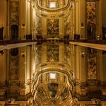 Sant'Andrea della Valle - https://www.flickr.com/people/127265881@N02/