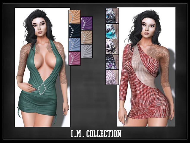 imcollection6