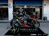 2018-MGP-Zarco-Spain-Jerez-003