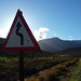 winding roads ahead