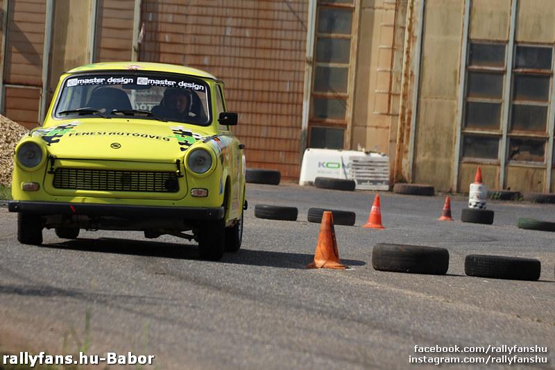 RallyFans.hu-12702