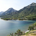 Waterton NP by Michele C_