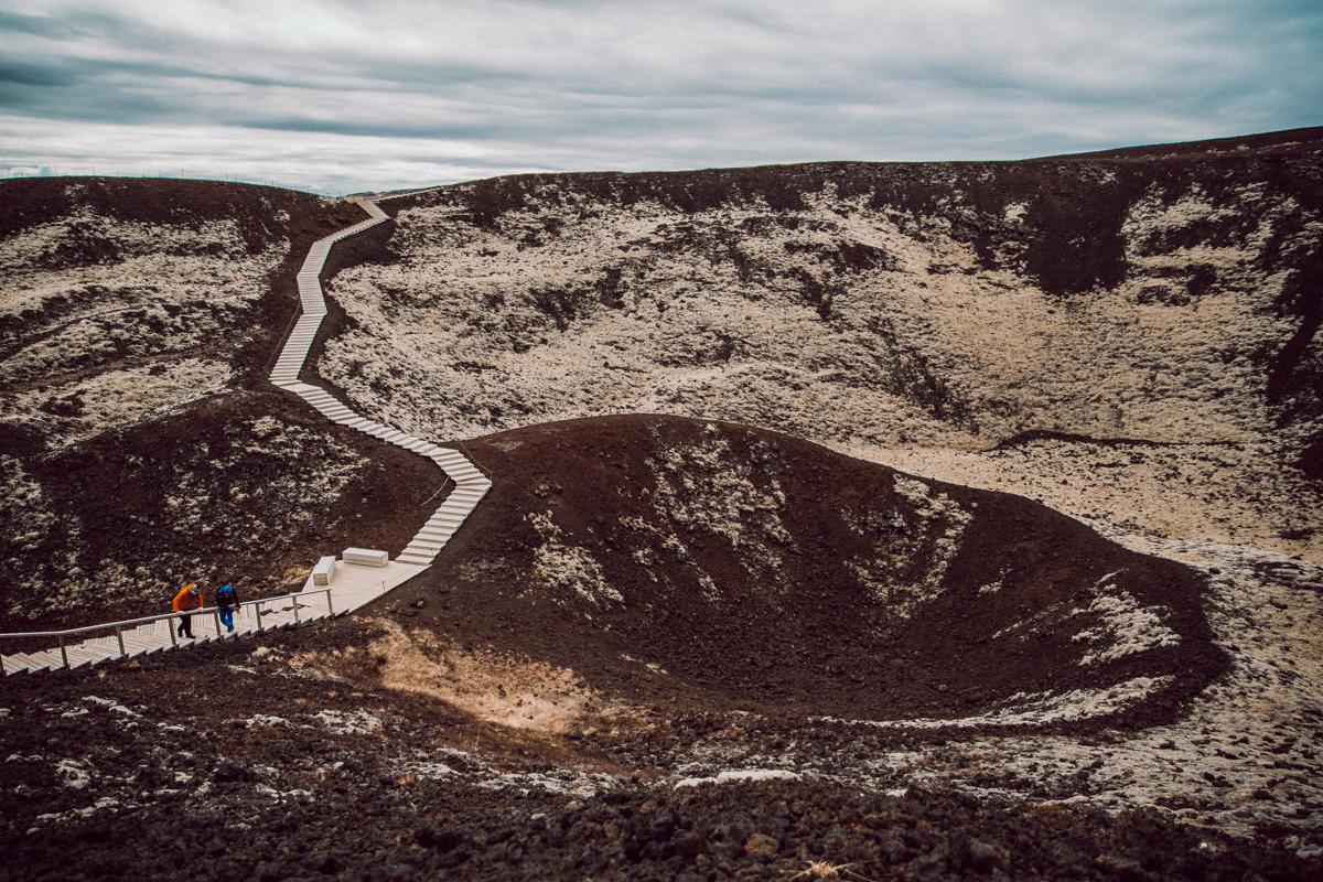 Grabrok crater islanti-11