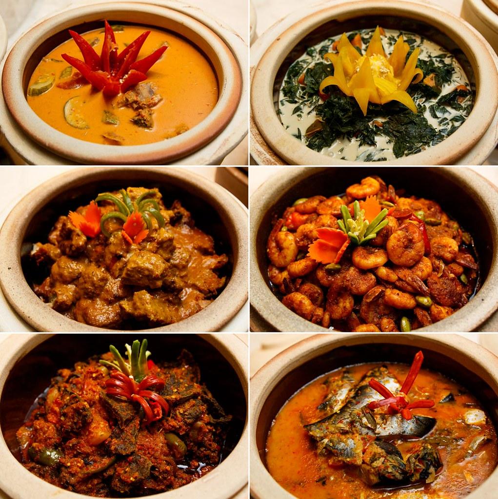 ramadan-buffet