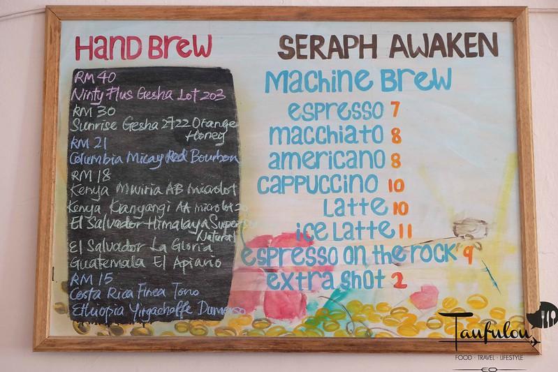 seraph awaken (7)
