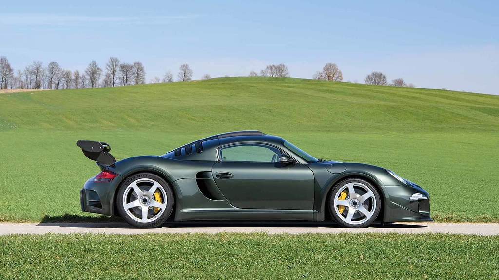 2018-ruf-ctr3-clubsport-auction (3)
