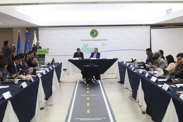 Inicia actualización de Estrategia Regional de Cambio Climático