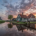 Good morning Holland by Achim Thomae Photography