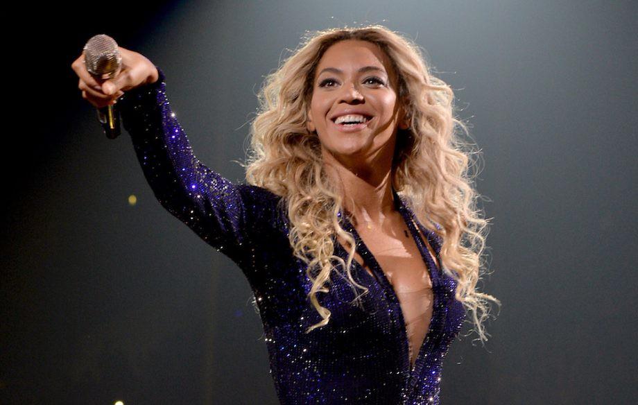 Beyonce-1-920x584