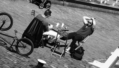 cafe on the canal 03