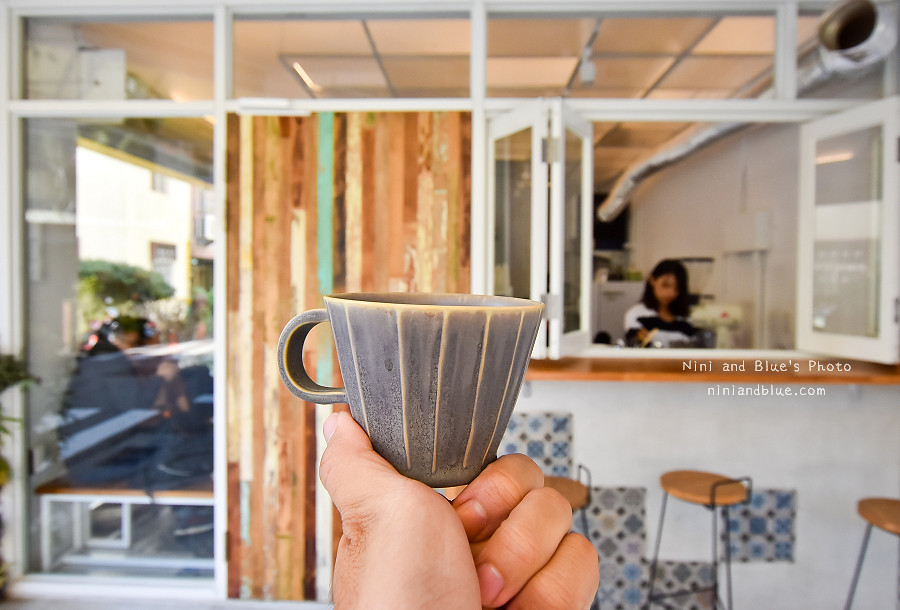 著手咖啡 coffee intro13