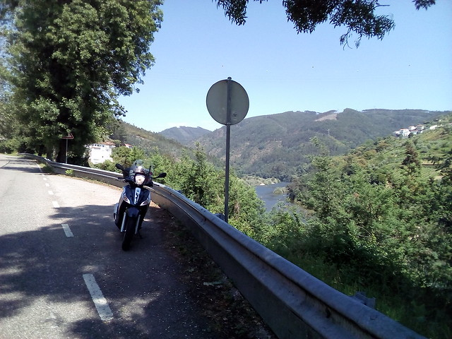 Passeio á serra do Carvalho- ( Vila Nova de Poiares ) 28390772538_fbb238b52d_z