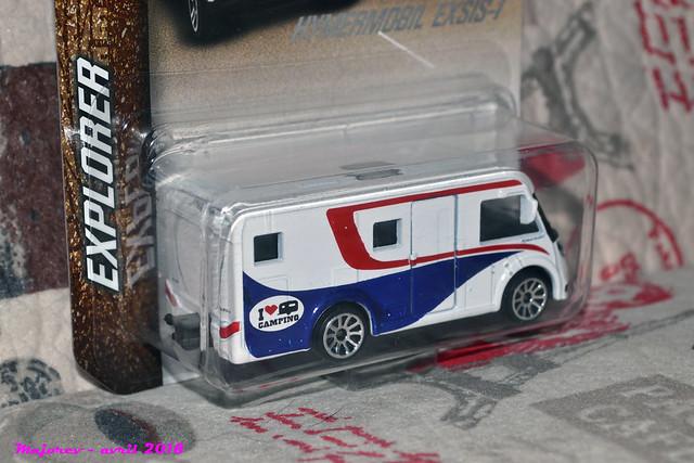 N°278A Hymermobil EXSIS-I 39928834760_8c10a7a080_z