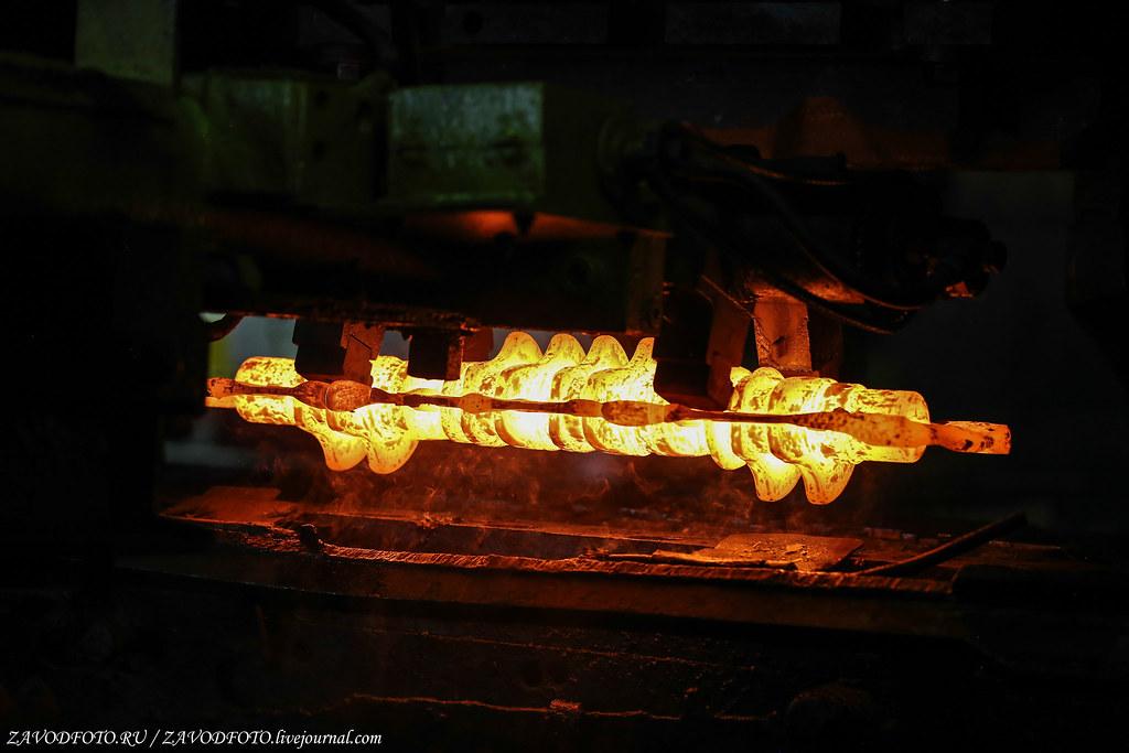 Кузнечный завод КАМАЗ завод, усилием, Кузнечный, завода, Поковка, составляет, машины, линии, гости, прессов, Кстати, основе, всего, всегда, Кузнечного, «КАМАЗ», поковок, первого, коленчатого, Кузнечном