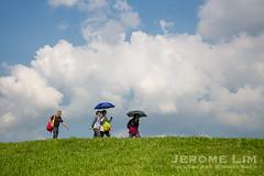 JeromeLim-8924