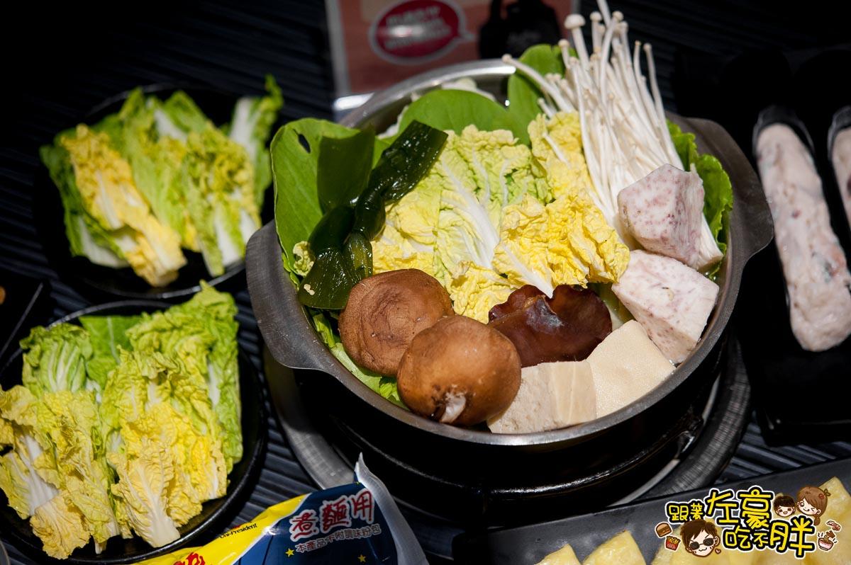 五鮮級平價鍋物專賣店-30