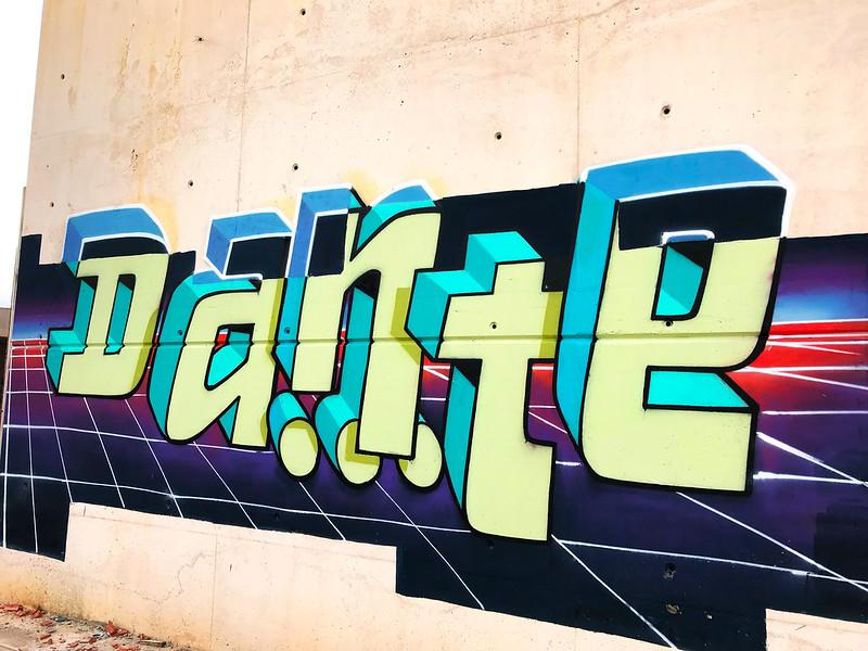 dante-hypnotic-crime-graffiti-0000 (15)