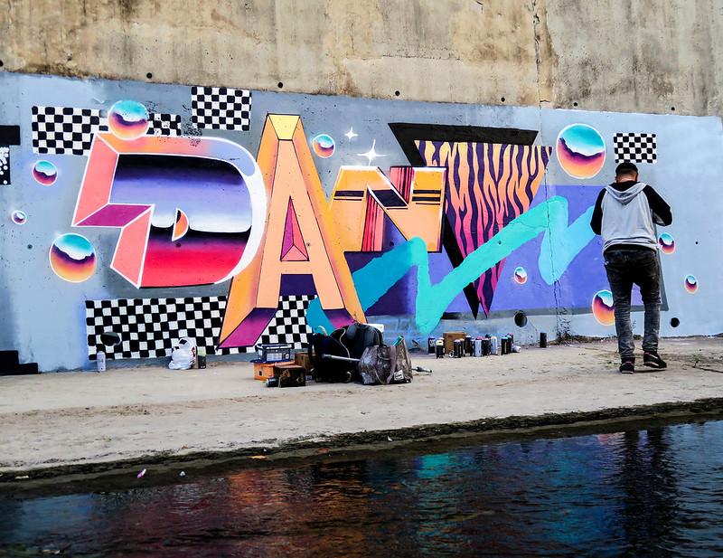 dante-hypnotic-crime-graffiti-0000 (6)