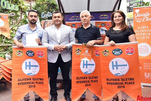 Adem Murat Yücel
