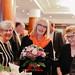 Felix Burda Award am 13.5.2018, Berlin