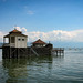 Germany_Bodensee