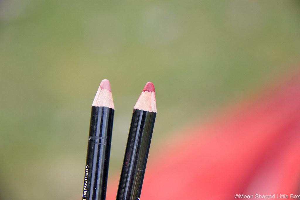 Huulipunat_Benecos_Joik_Lipstick-11