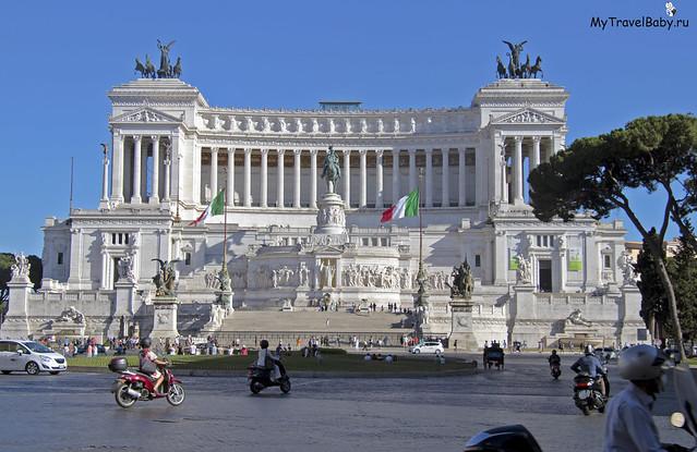 rome029