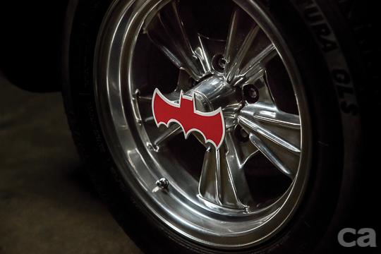 1966-Batmobile-Recreation---5-_10