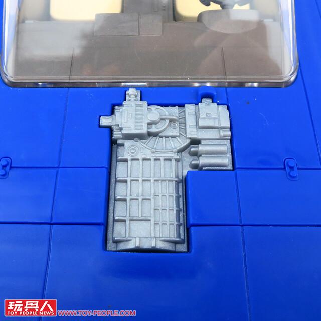 在掌中重現那段塵封已久的冒險回憶!孩之寶《星際大戰:韓索羅》「原力連結」 新手組/3.75吋人物組/載具組 開箱報告