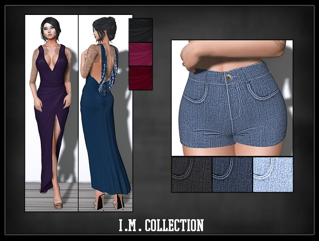 imcollection4