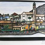 Art Showcase Exhibition - 2018