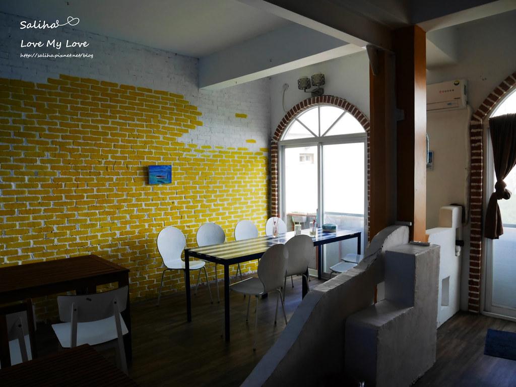 宜蘭南方澳景觀餐廳推薦地中海CASAcafe (9)