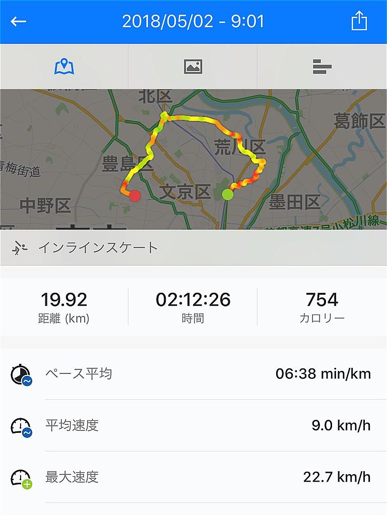 20180502_TokyoSakuraTram (60)