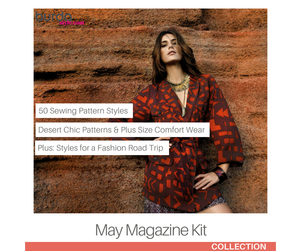 600 May 2015 Magazine Kit MAIN