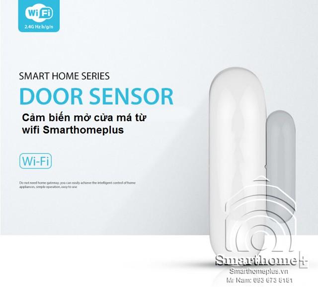 cam-bien-bao-dong-mo-cua-ma-tu-wifi-smarthomeplus-shp-ma1