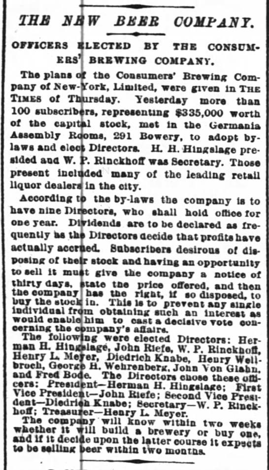 NYT-15-Nov-1889