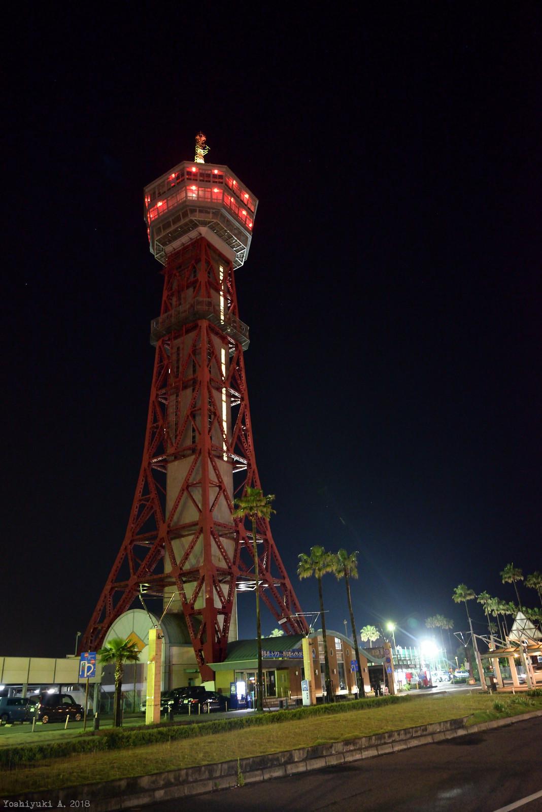 博多ポートタワー DS7_3517_016