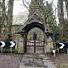 St John the Evangelist, Longhirst, Northumberland