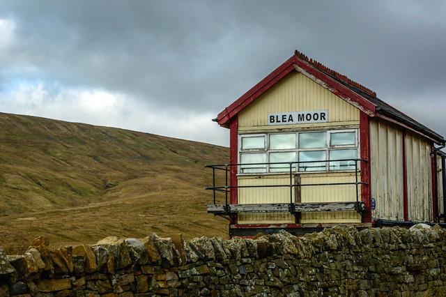 _DSC0125 - Blea Moor signalbox