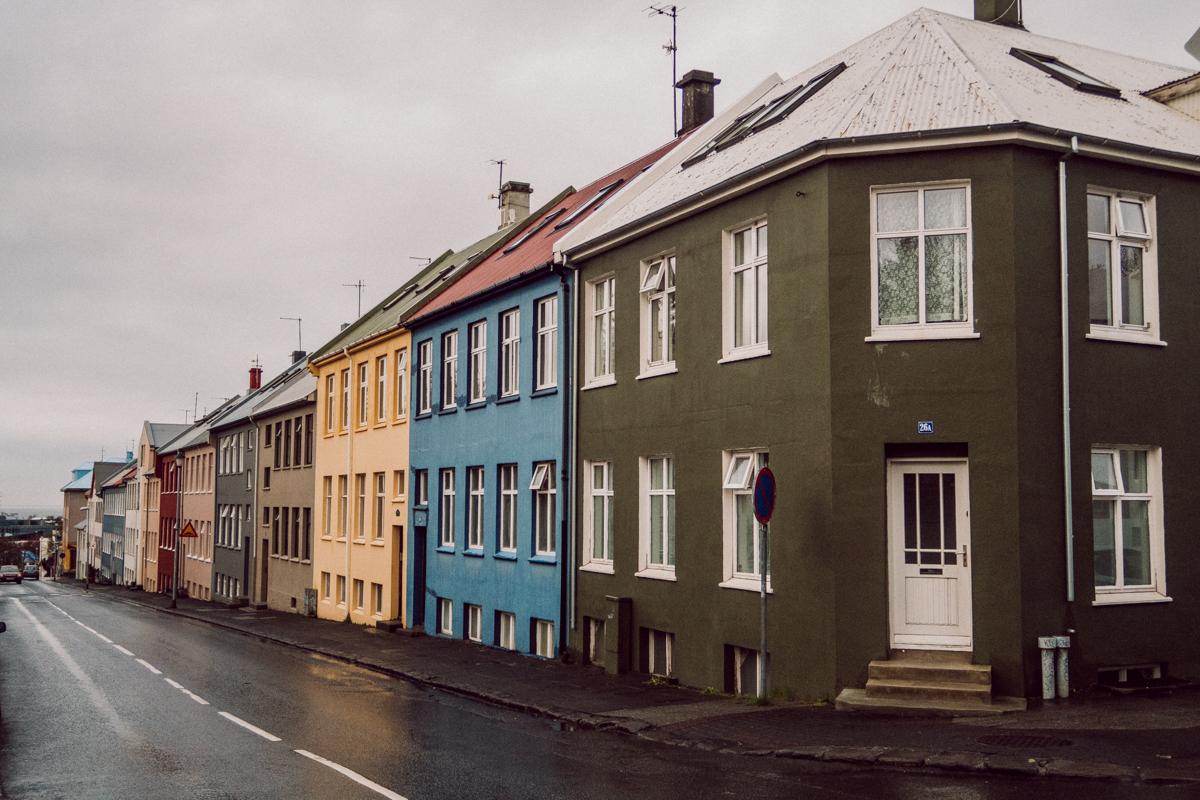 reykjavik kokemuksia-21