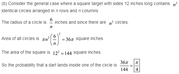 larson-algebra-2-solutions-chapter-10-quadratic-relations-conic-sections-exercise-10-3-34e1