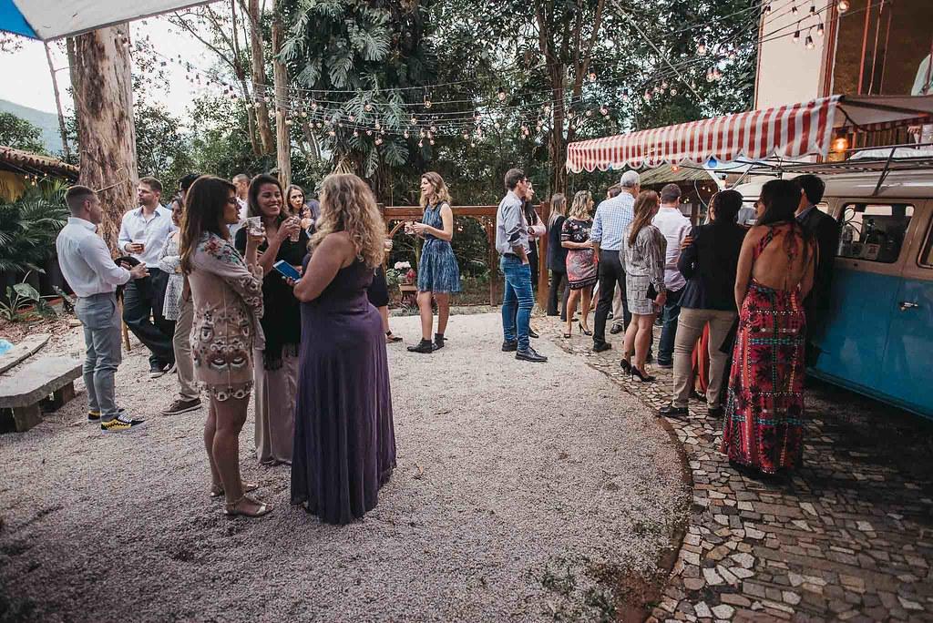 89_Gabriela+Eder_BaixaRESBlog