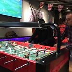 Pro Tour: Open Bilbao 2018