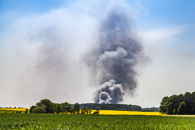 Brand_Willhermsdorf
