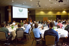 CAHSS Scholarship Reception-10