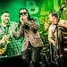 Nick Moss Band & Dennis Gruenling - Moulin Blues 05-05-2018-8258