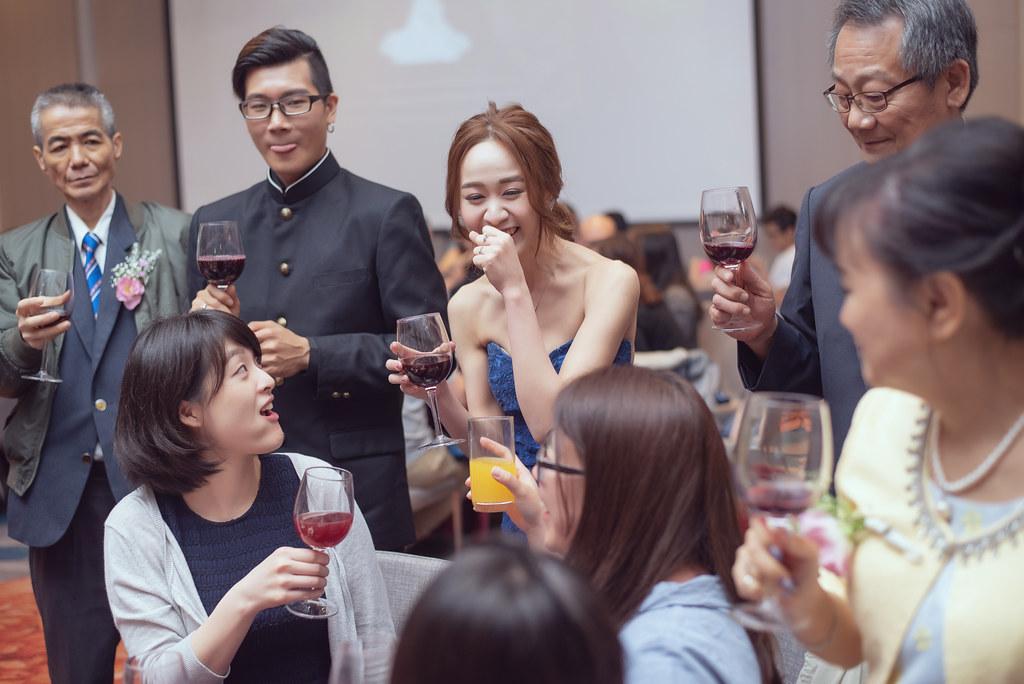 20180505格萊天漾大飯店 (455)