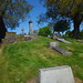 Irvine Old Parish Churchyard (448)