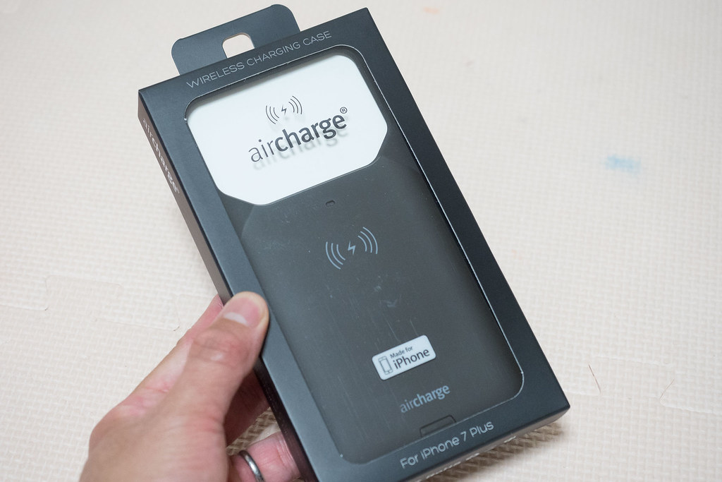 aircharge_iPhone_case-2