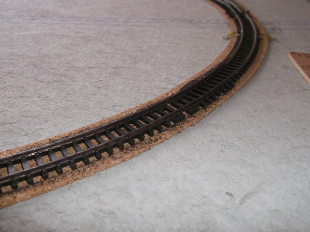 Track Painting (2)